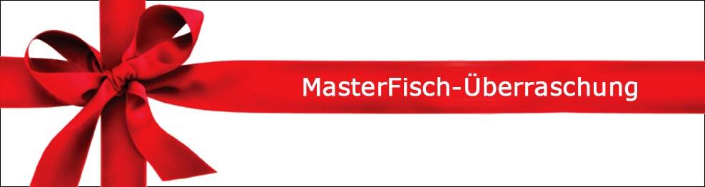 MasterFisch-Surprise